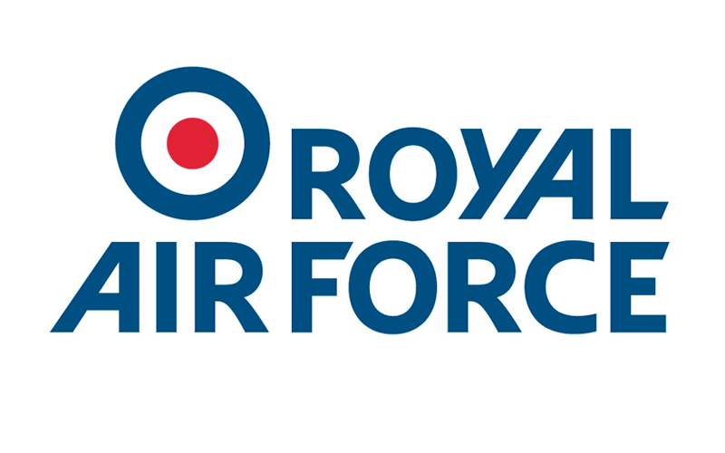 Image result for raf