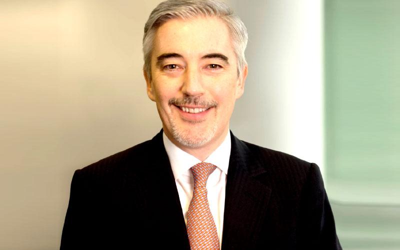 Frank Roden