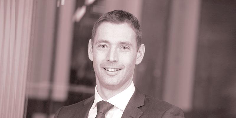 Chris Rix