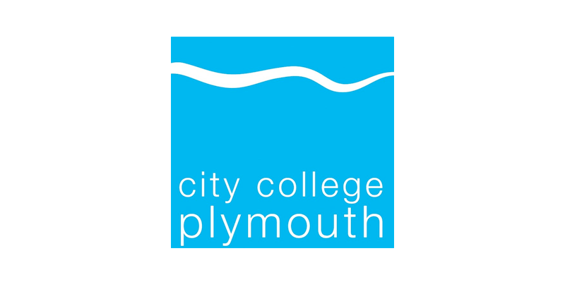 City College Plymouth