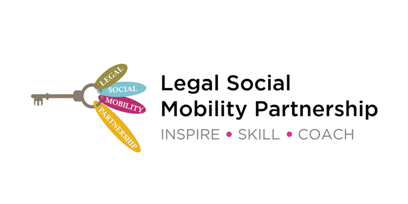 Legal Social Mobility Partnership