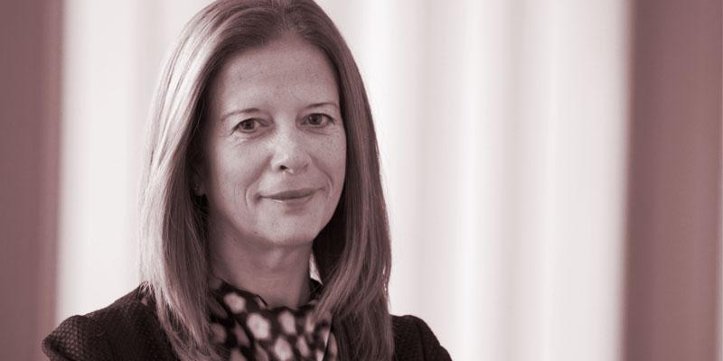 Melanie Richards