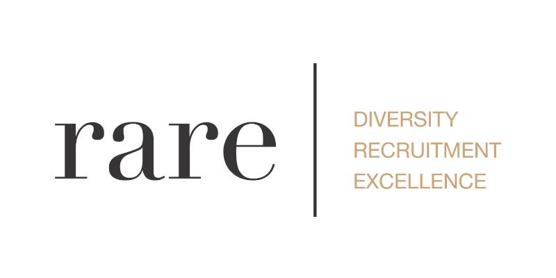 Rare Recruitment