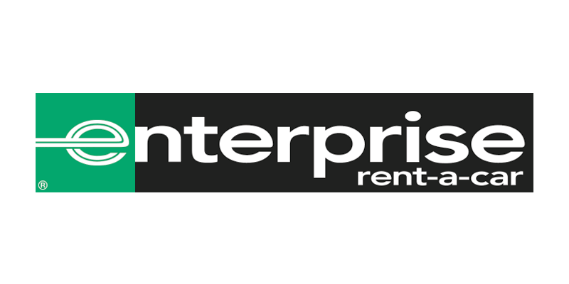 Enterprise Rent A Car London Uk