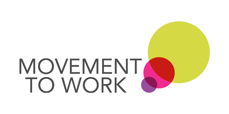 BAE Systems/Movement to Work