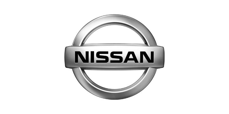 Nissan Motor Manufacturing