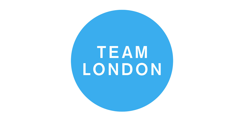 Team London & The Challenge