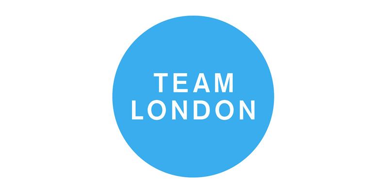 Team London & The Challenge