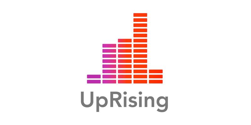 Up Rising