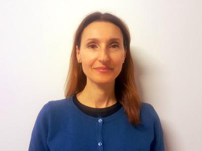 Paola Contessi