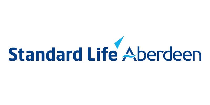 Standard Life Aberdeen Plc