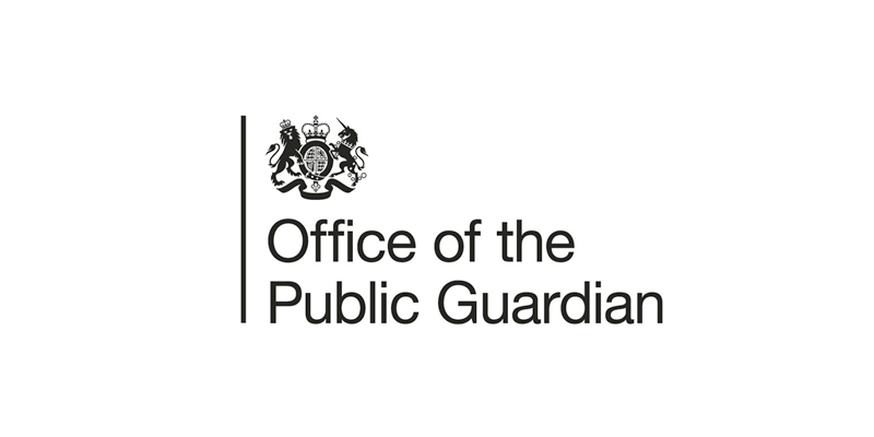 Office of the Public Guardian