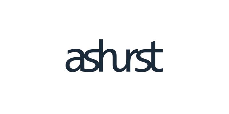 Ashurst LLP
