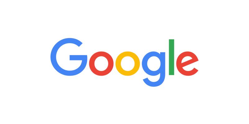 Google UK