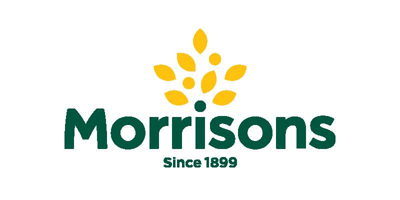 WM Morrisons Supermarkets PLC
