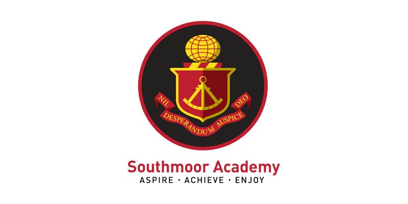 Southmoor Academy